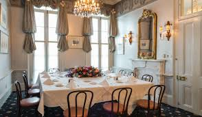 Private Dining Rooms by Arnaud U0027s Romantic Dining Rooms Private Dining New Orleans