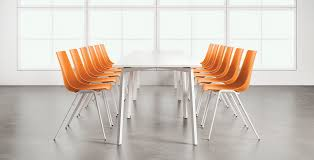 Quartz Conference Table Benches Chairs Lounge Table Leland International