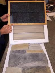 Wayne Homes Floor Plans by Building Our Wayne Homes Montgomery Craftsman
