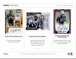 2017 panini rookies u0026 stars football hobby 14 box case ebay