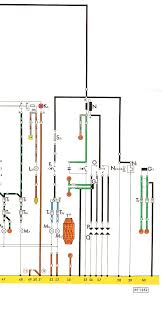 74 beetle fuse box diagram ignition diagram shoptalkforums com