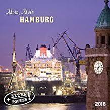 Kalender 2018 Hamburg Kostenlos Drucken Suchergebnis Auf De Für Hamburg Kostenlose Lieferung