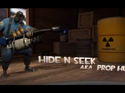 prop hunt apk prophunt sourceforge net