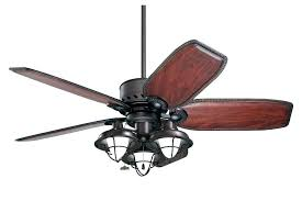 Lowes Outdoor Ceiling Fans With Lights Lowes Ceiling Fans Indoor Outdoor Matte Black Ceiling Fan At The