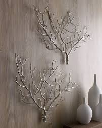 Home Decor Tree Best 20 Tree Branch Art Ideas On Pinterest Balloon Crafts