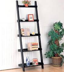 Ikea Billy Bookcase Ideas Bookcase Ladder Bookshelf Ikea Step Ladder Bookcase Ikea 23