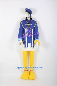 donald costume kingdom hearts donald duck costume on aliexpress