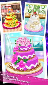 romantic wedding cake u2013 masterchef costumed dessert design