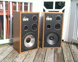 theater research home theater system ar acoustic liquid cooled research series 660 speakers used but