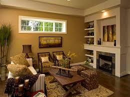 apartments ravishing images about valspar paint brown tan colors