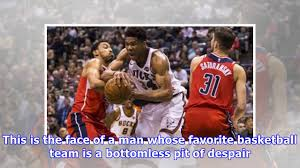 Javale Mcgee Memes - look a javale mcgee fadeaway broke jon stewart s brain and now