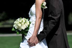 images mariage modalités conditions mariage mulhouse ville de mulhouse