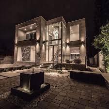 Modern Home Decorating Best 10 Modern Luxury Ideas On Pinterest Luxury Interior