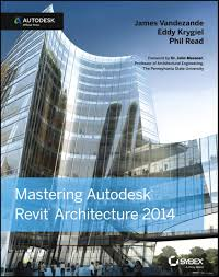 mastering autodesk revit architecture 2014 ebook by james