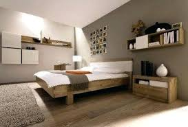 chambre a coucher taupe couleur chambre taupe couleur taupe chambre coucher secureisc com