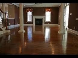 wood floor hardwood floor cleaning machine