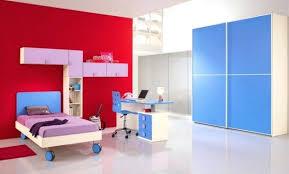 peinture chambres peinture chambre bleu turquoise cool peinture chambre bleu