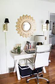 331 best inspiring home offices images on pinterest office