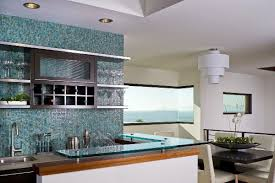 blue kitchen tiles ideas luxury blue wall tiles kitchen ideas mosaic glass kitchen wall