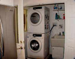 Washer Dryer Cabinet Enclosures by Interior Washer Dryer Cabinet Enclosures Bathroom Vanities White
