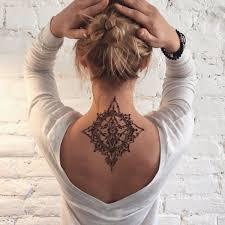 the 25 best back tattoos for women ideas on pinterest back