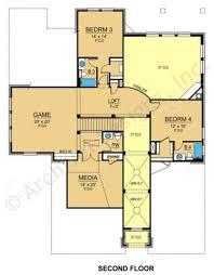 lexington valley texas floor plan luxury floor plan