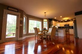 spacious 5 bedroom 3 5 bath w luxury details u0026 huge backyard in