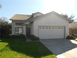 Houses For Rent Near Cal State Long Beach 42 Houses Available For Rent In Moreno Valley Ca