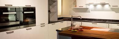 ouvrir cuisine souhaitez vous ouvrir vos meubles de cuisine