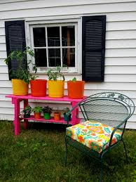 Recovering Patio Chair Cushions by Come Along With Chong Diy No Sew Patio Seat Cushions
