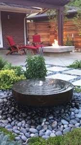 stone ball water feature nz bowl water features google search