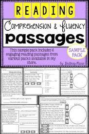 free grade reading passages free differentiated reading passage for grade this free