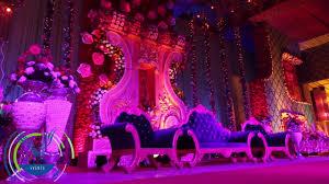 destination wedding planners wedding planner in india royal indian destination weddings in