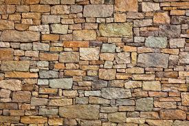 fieldstone wallpaper wallpapersafari
