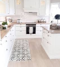 Farmhouse Kitchen Rug Modern Kitchen Floor Rugs Carpet Flooring Ideas Callumskitchen