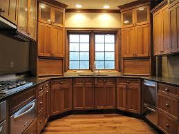 schrock cabinets arthur il nrtradiant com