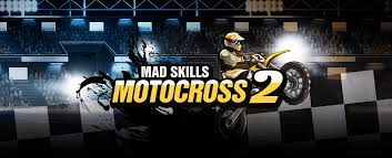 motocross mad motocross champs head to sweden for live 20 000 mad skills
