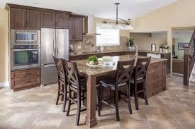 baker kitchen gallery classic paragon kitchens