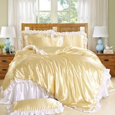 Pink And Yellow Bedding Pink And Gold Arrow Bedding Tags Pink And Gold Bedding Elegant