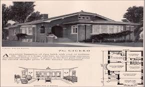 chicago bungalow floor plans simple craftsman bungalow sears craftsman bungalow house chicago