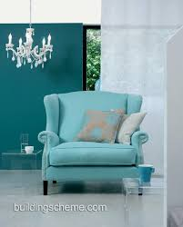 blue living room chairs adorable blue living room chairs colors painting wall cabinet