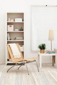 Floor And Decor Porcelain Tile 31 Best Hues Of Blue Images On Pinterest Backsplash Ideas