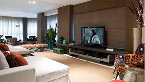 home theater interior design design home theater ericakurey