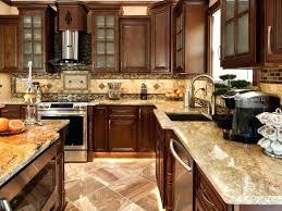 benjamin moore cabinet coat benjamin moore cabinet coat painting kitchen cabinets prime with