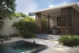 amazing nizuc resort and spa hotel and resorts kopyok interior