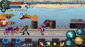 killer apk free war of heros dead killer for android free war of heros