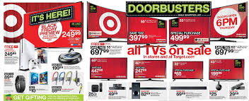 target black friday deals frugal finds during naptime