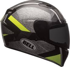 bell motocross helmet bell enjoy great discount bell helmets new york clearance sale