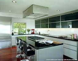 lowes under cabinet range hood range hood under cabinet slide out large image for