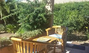 chambre d hotes bormes les mimosas chambre d hôtes les roselières chambre à bormes les mimosas dans